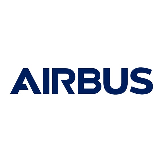 career development training for Airbus