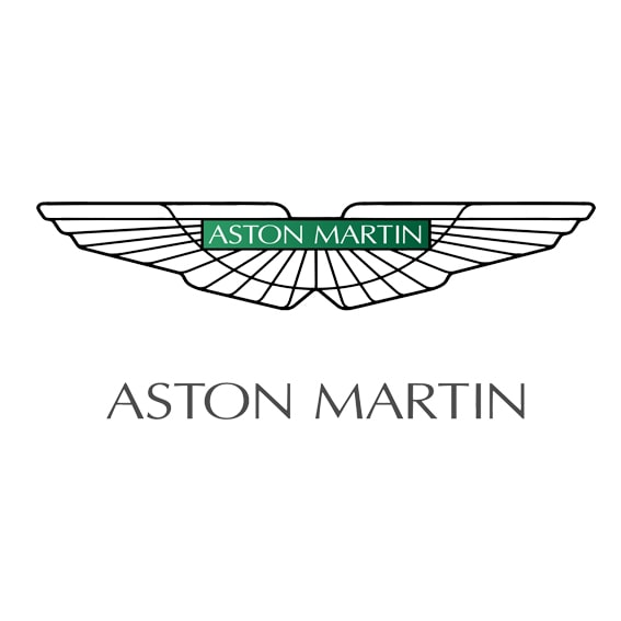 Diversity & Bias Training for Aston Martin