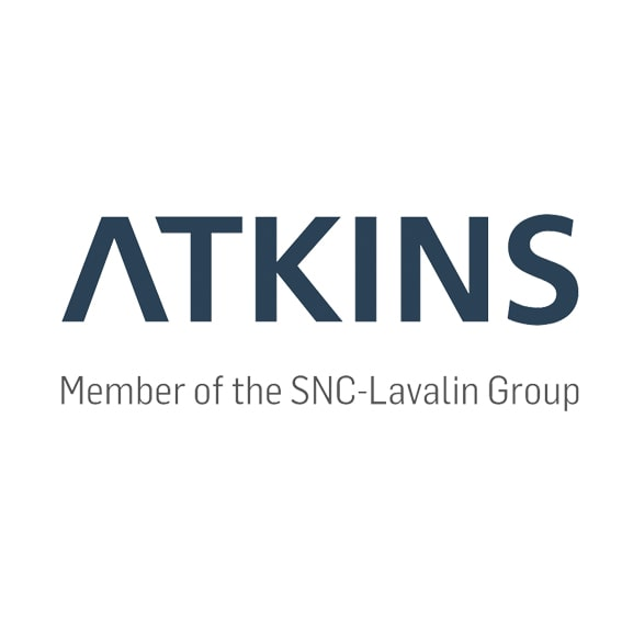 Women's career development programme for Atkins