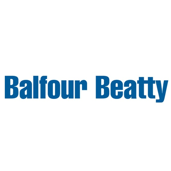 Balfour Beatty Gender Pay Gap Report