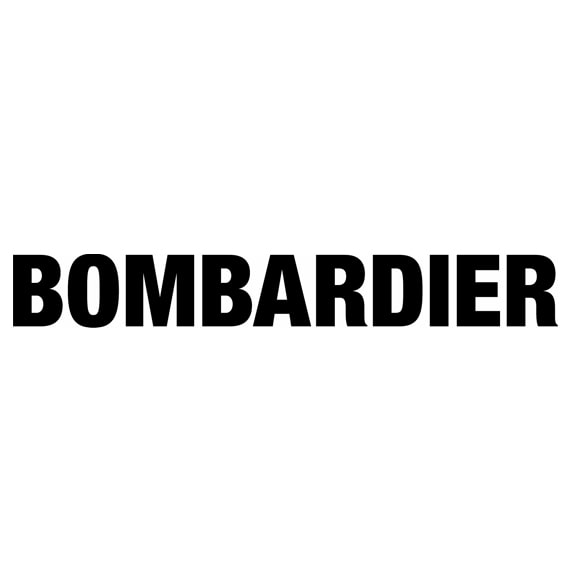 Bombardier training services