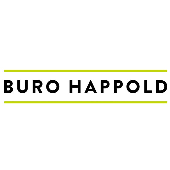 Diversity & Inclusion training for Buro Happold