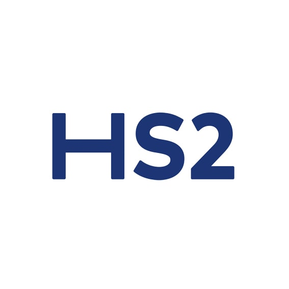 Diversity & Inclusion Training for HS2