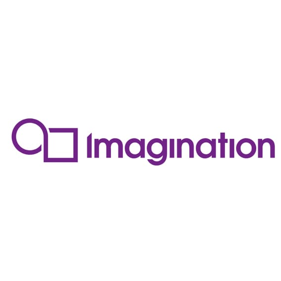 Career Development for Imaginatio