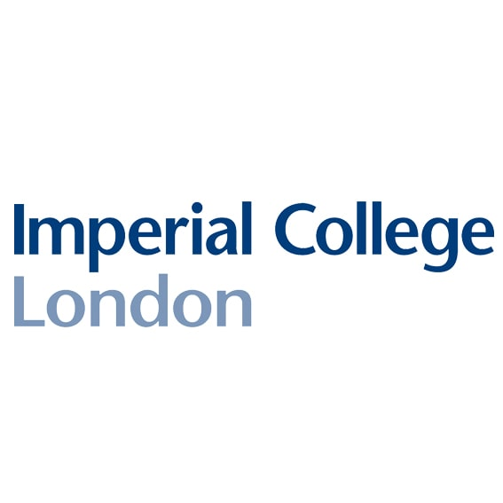 Imperial College Unconscious Bias Training