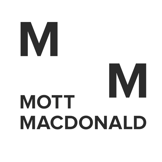 gender diversity training for Mott MacDonald Business