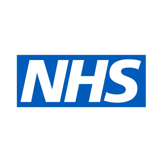 career development and unconscious bias for NHS