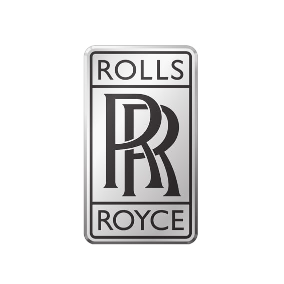 career development program for Rolls Royce Staff