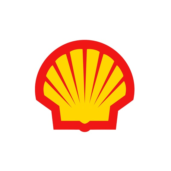 Team Development for Shell