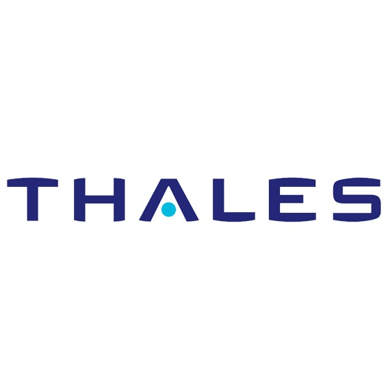 Thales Staff Development Training