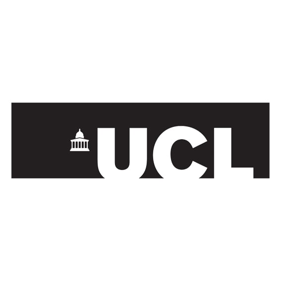UCL diversity Training