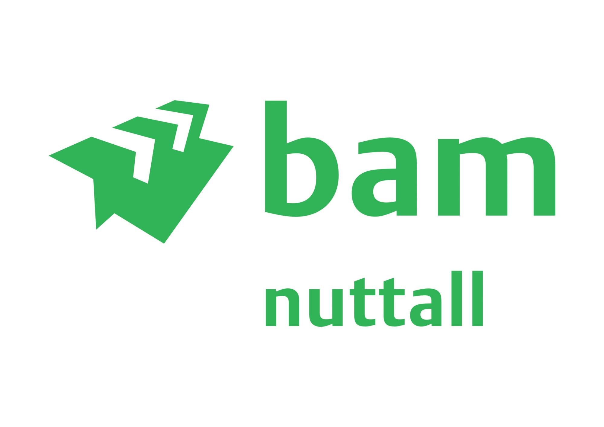 BAM Nuttell Ltd and their career development programme