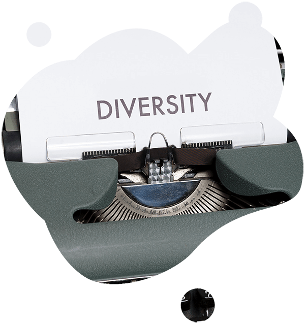 latest diversity and inclusion newsletter