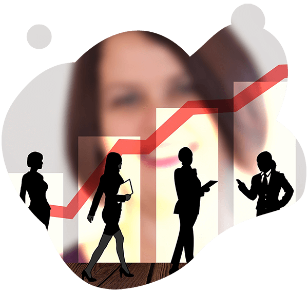 career development training for women in Business
