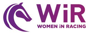 women in business / racing